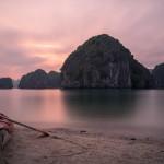 Отдых во Вьетнаме: что нужно знать?