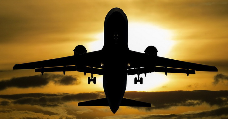 Авиаперевозки грузов по России и миру