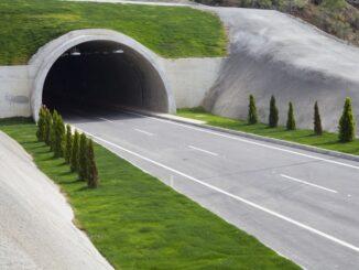 Дорога - как добраться из Анталии в Каппадокию?