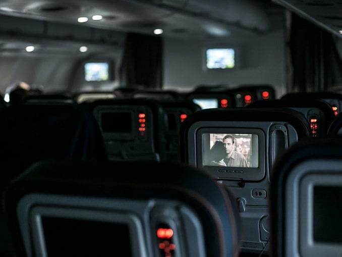 Как добраться в Каппадокию из Москвы на самолете